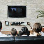Apps para seguir tu calendario de series de televisión en este otoño