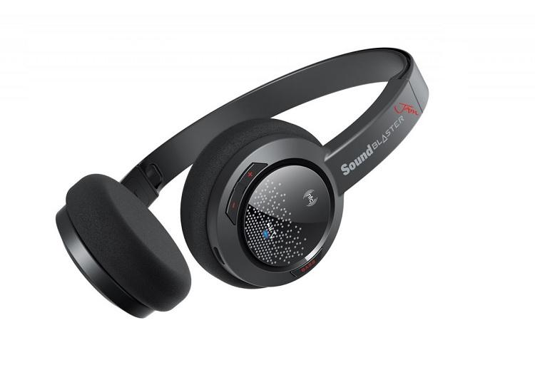 Echa un vistazo a estos auriculares inalámbricos para tu nuevo smartphone