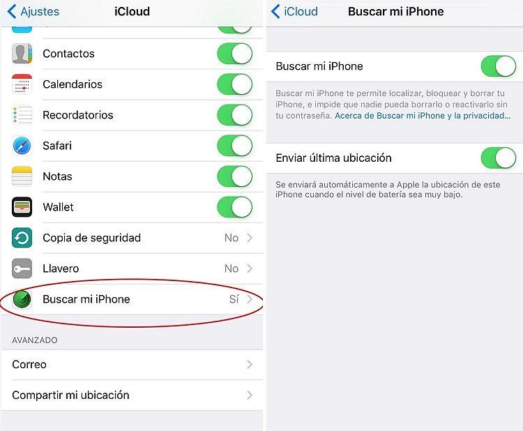 Cómo formatear tu móvil para dejarlo como nuevo