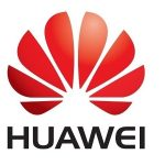 Las marcas de móviles chinos más importantes