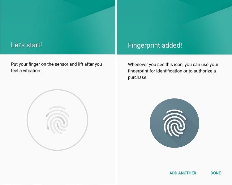 Te contamos cómo saber qué versión de Android tienes