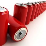 Los smartphones con mejor batería del mercado