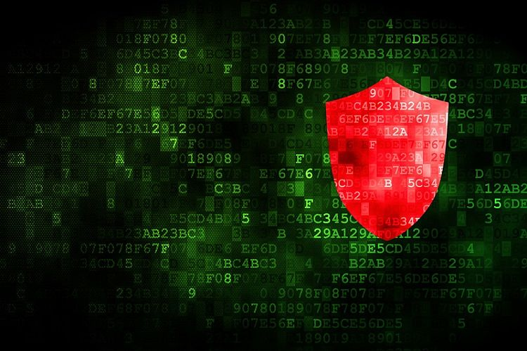 Protege tu móvil gracias a las últimas novedades en seguridad informática
