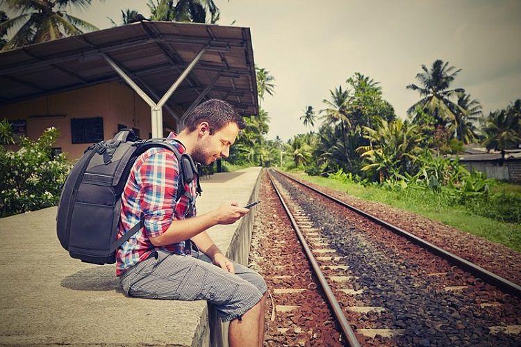 El 4G marca la diferencia en la telefonía móvil