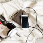 ¿Sabes cuántos megas gasta Spotify al escuchar música en tu smartphone?