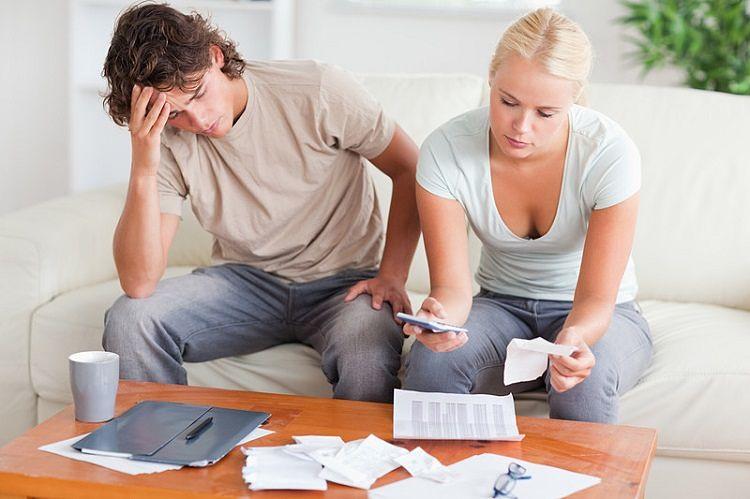 Mira estas aplicaciones para controlar gastos y llevar las cuentas en fiestas