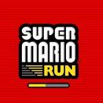 ¡Super Mario Run te espera el jueves!