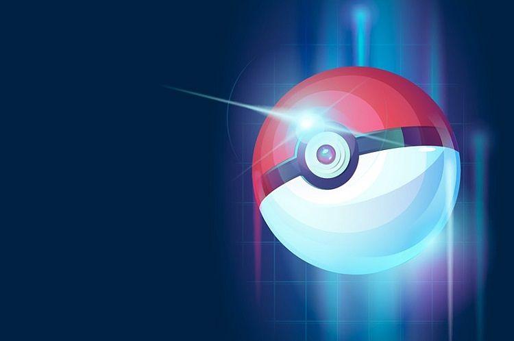 Actualizaciones de Pokémon Go que quizá no habías notado