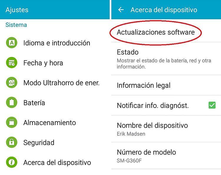 Si tu Android va lento, te damos estos consejos