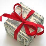 Aplicaciones para vender los regalos de Navidad que no han acertado