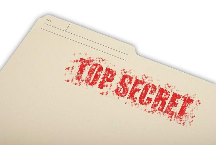 Aprende cómo ocultar archivos de tu móvil