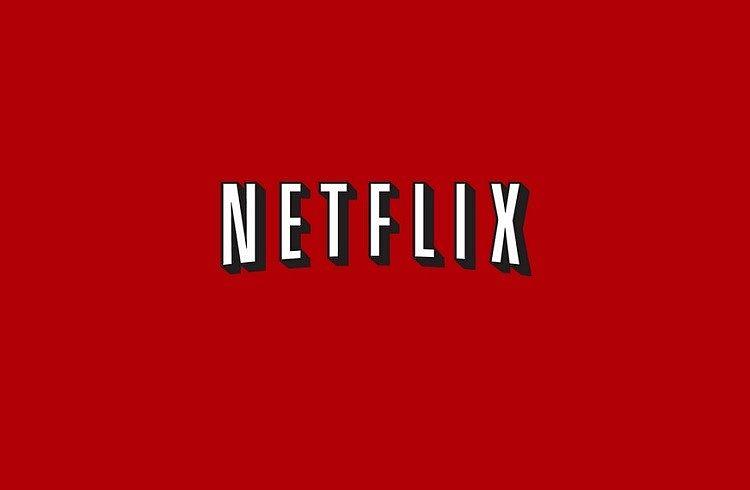Ahora puedes descargar series de Netflix para verlas sin Internet