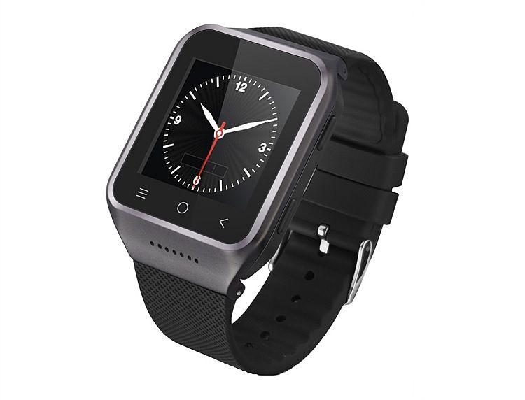 Te traemos los mejores smartwatch con SIM