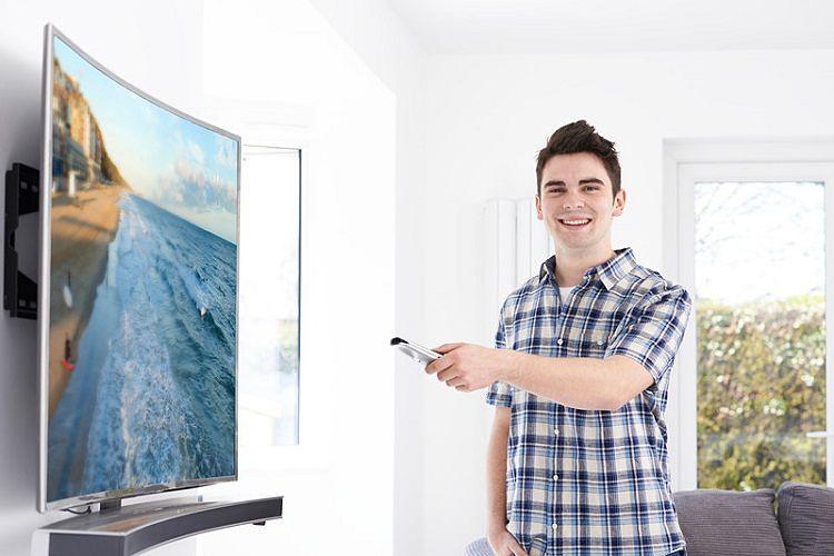 Apps para tu Smart TV
