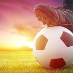 Víciate con estos juegos de fútbol para Android