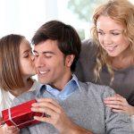Aplicaciones que todo padre debería instalar en su móvil