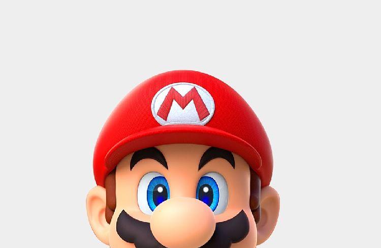 Las mejores apps y juegos de Nintendo para móviles