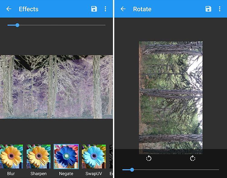 Estas aplicaciones para editar vídeos te permitirán hacer contenidos geniales