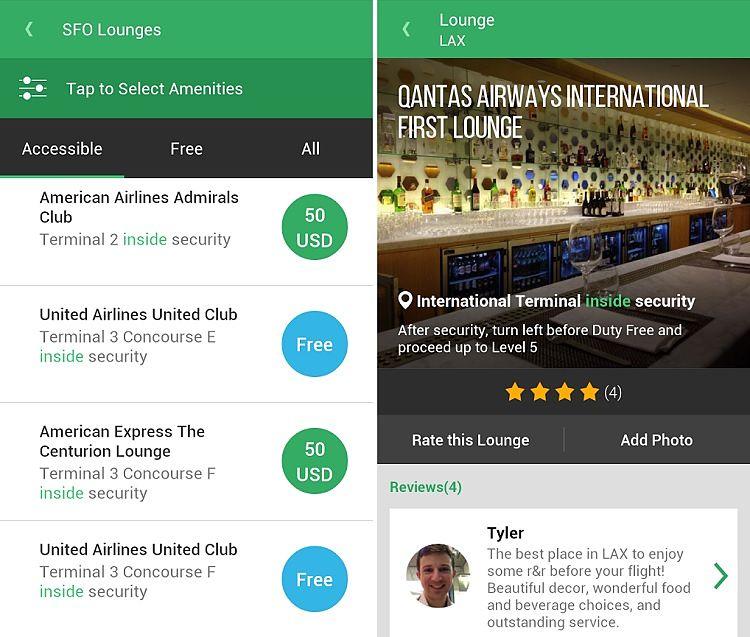 Apps de viajes que no te pueden faltar en Semana Santa