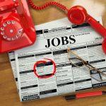 Aplicaciones para buscar trabajo que encajen con tu perfil