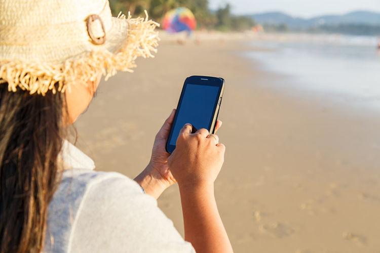 Apple lanza 'Clips', su alternativa a Instagram Stories y Snapchat