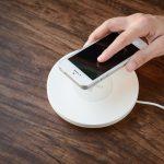 ¿Qué es la carga inalámbrica y qué smartphones la soportan?