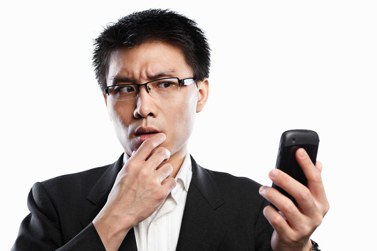 Entérate de qué cubre la garantía de los móviles chinos en España