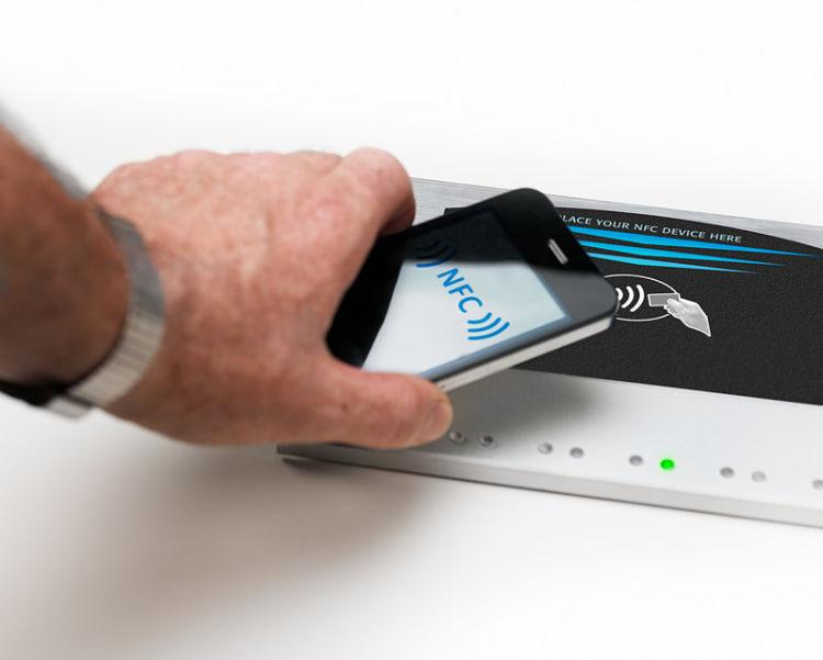 Qué es NFC móvil y para qué lo puedes usar