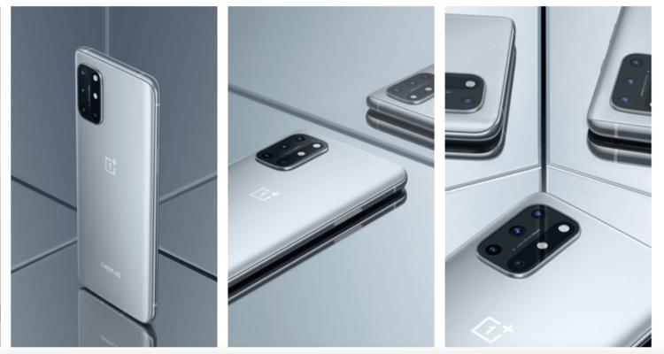 OnePlus: marca de móvil china