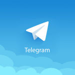 stickers para telegram