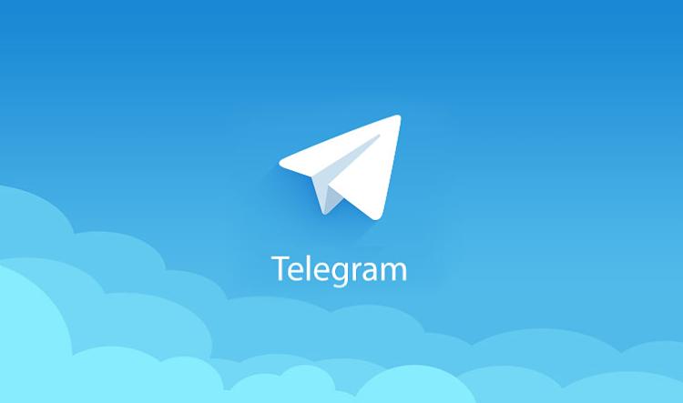 Los mejores stickers para Telegram