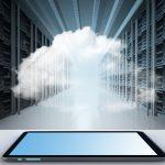 Aprovecha el almacenamiento en la nube con estas apps