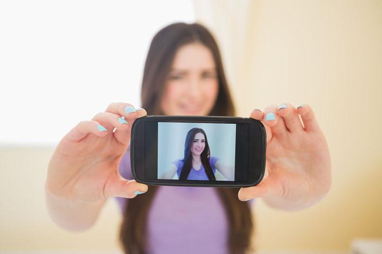FaceApp, la aplicación del momento