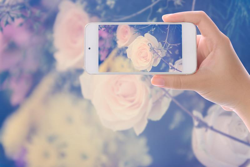 Las aplicaciones para sacar más provecho a Instagram