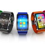 Las mejores aplicaciones para tu smartwatch