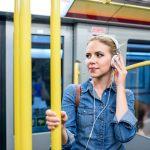 Las mejores aplicaciones para escuchar podcasts en Android