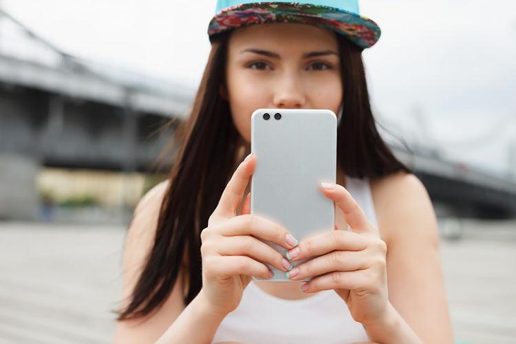 Los mejores móviles chinos con cámara dual