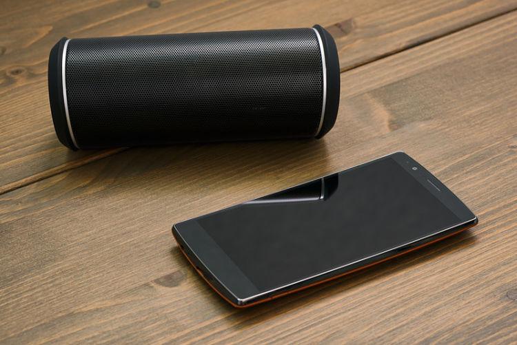 Los mejores altavoces para el móvil