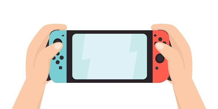 Todo lo que te puede ayudar la aplicación Nintendo Switch Online
