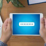 Cómo cambiar la contraseña del WiFi