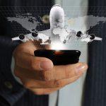 Cómo aprovechar el roaming en vacaciones