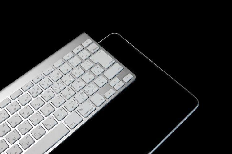 Las tablets con teclado más cómodas