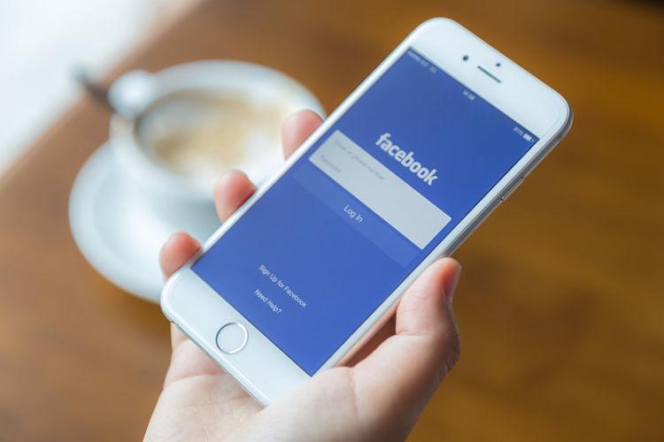 Facebook Watch: Así funciona