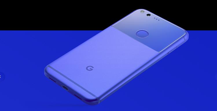 Móviles compatibles con Android 8.0 Oreo