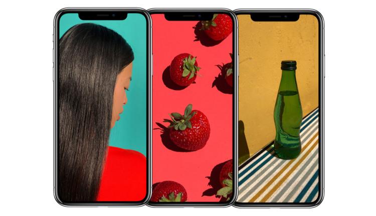 Estas son las novedades más innovadoras del iPhone X