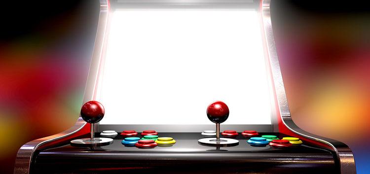 ¿Te sientes nostálgico? ¡Prueba estos juegos clásicos para móviles!