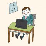 Internet para estudiantes: ¿qué tener en cuenta al contratar una tarifa?