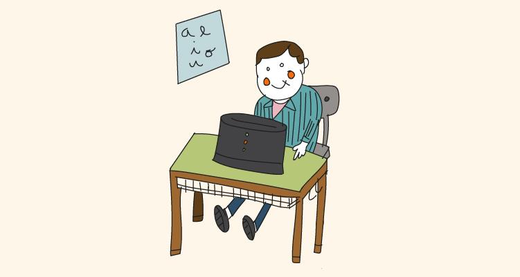 Internet para estudiantes: ¿cuál es la mejor opción?