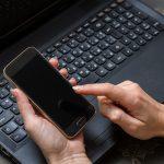 Cómo ver el navegador del móvil en modo escritorio