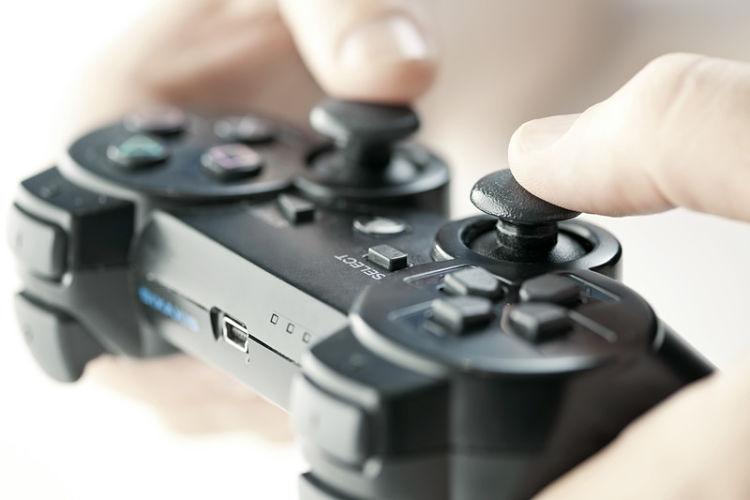 Cómo aprovechar la Playstation App